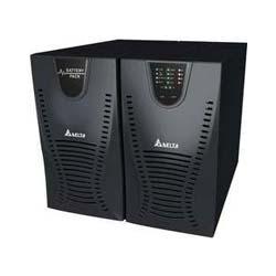 Adroit - Delta UPS