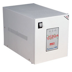 Adroit - UPS and Inverters
